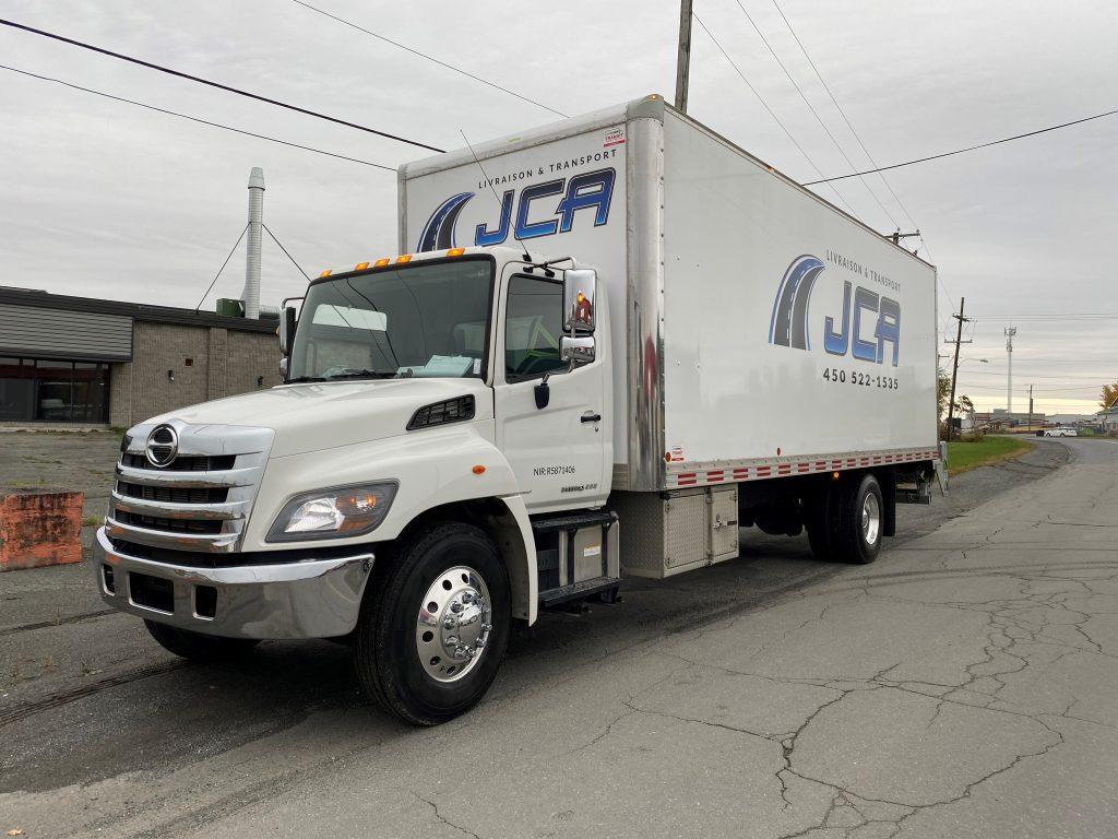 transport_jca.jpg