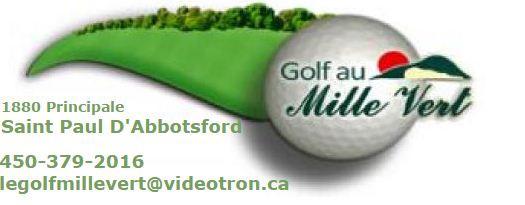 Golf mille verts.jpg