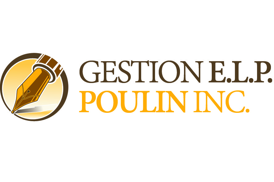 Gestion ELP Poulin inc.jpg