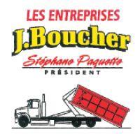 J.Boucher.jpg