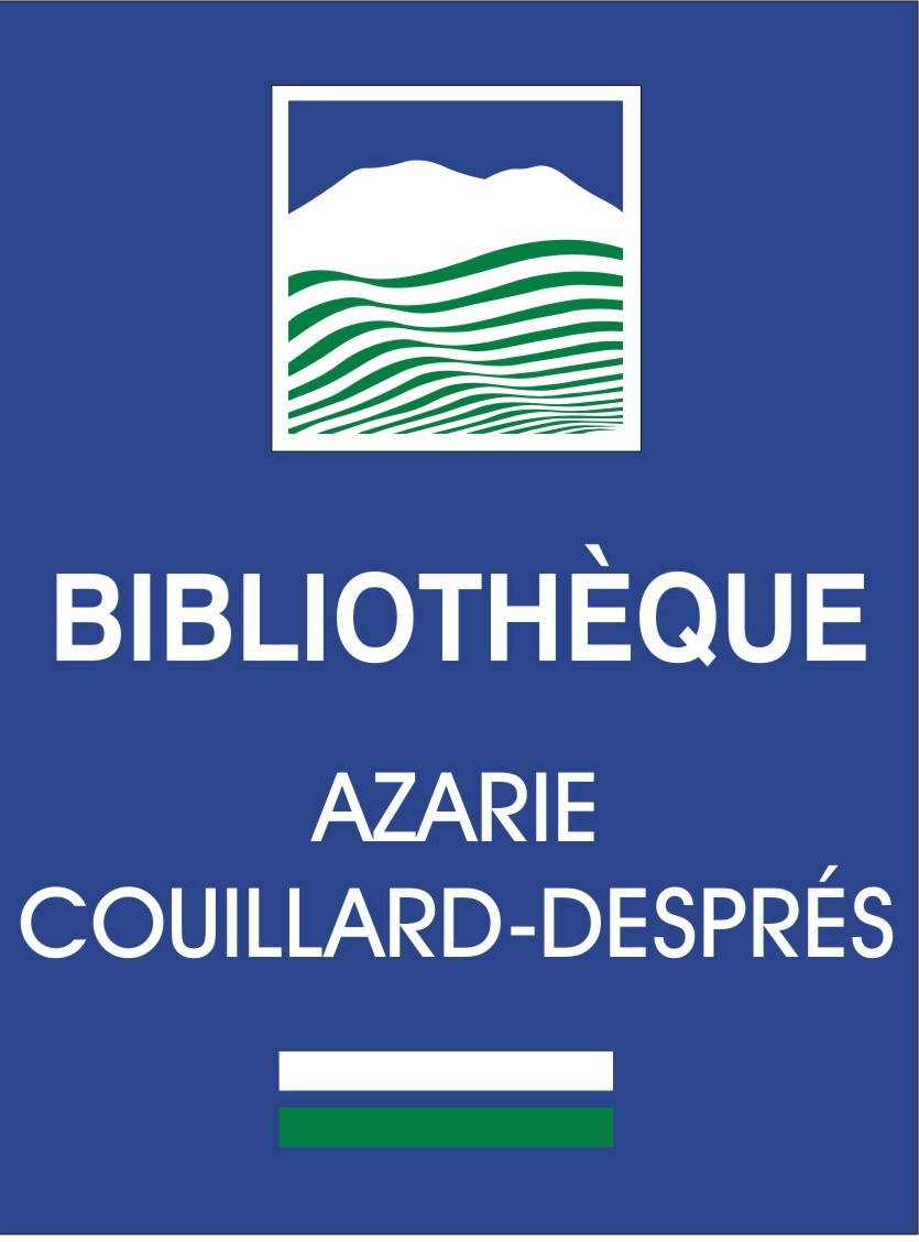 st-paul biblio (2).jpg
