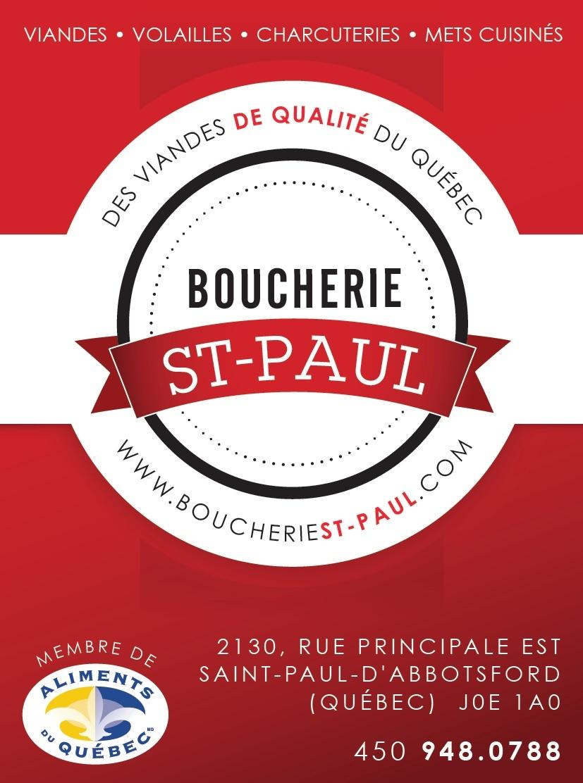 Boucherie Etiquette.jpg
