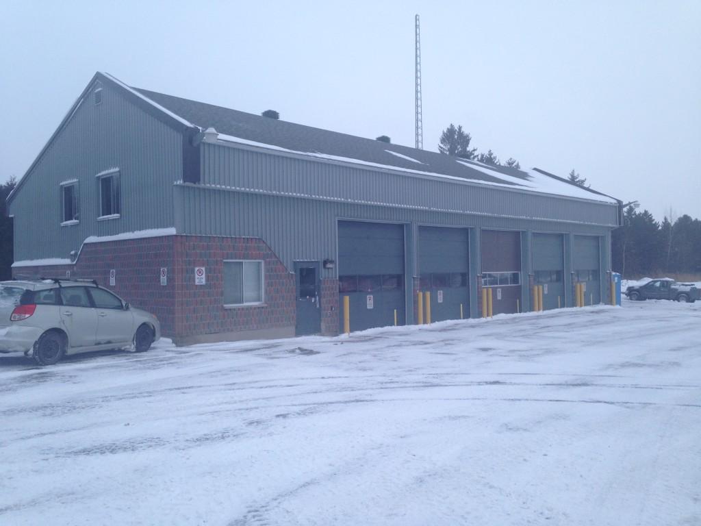 Garage municipal.JPG