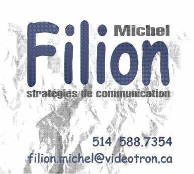 michelfilion3-B.JPG