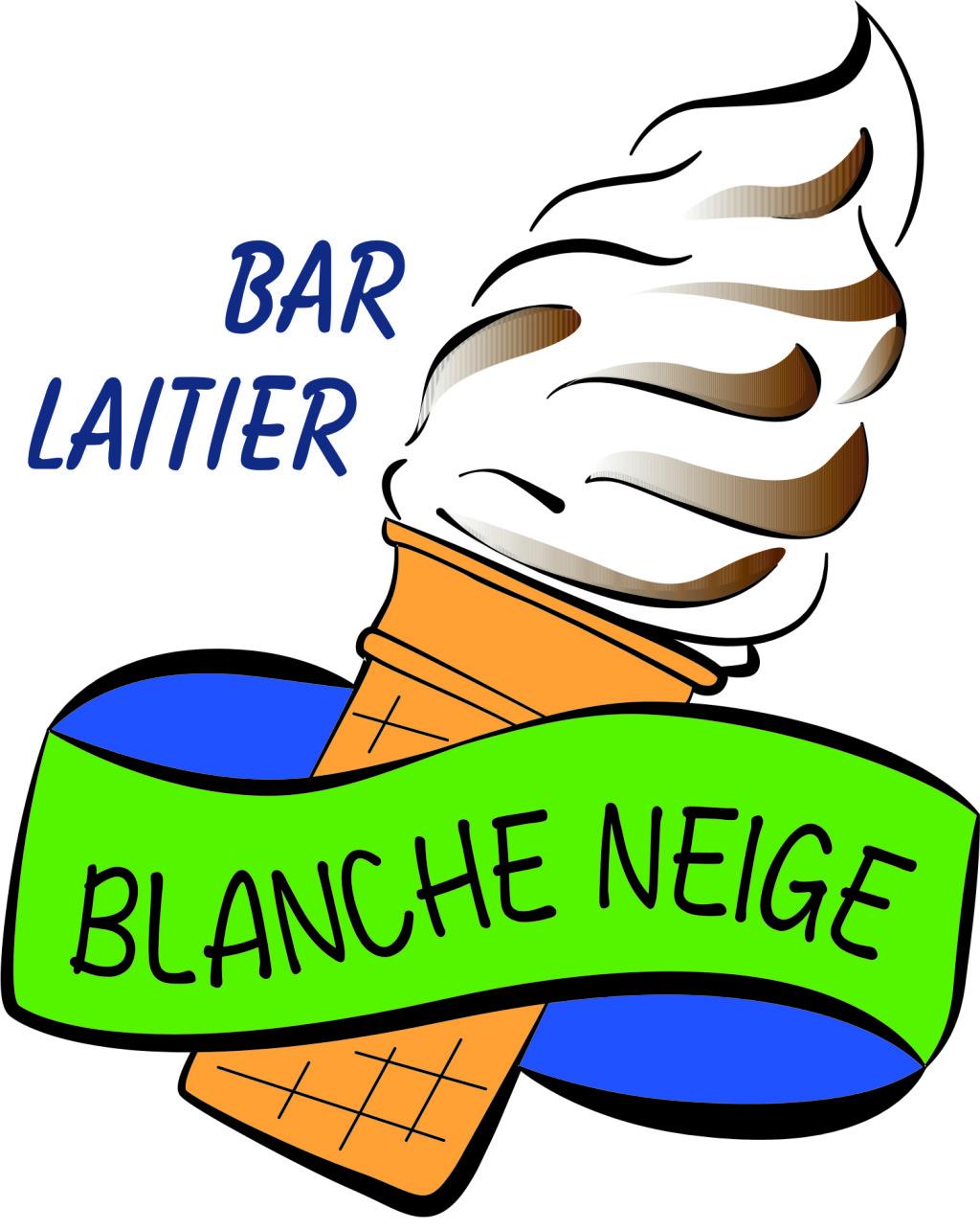 Logo Bar laitier Blanche Neige.jpg