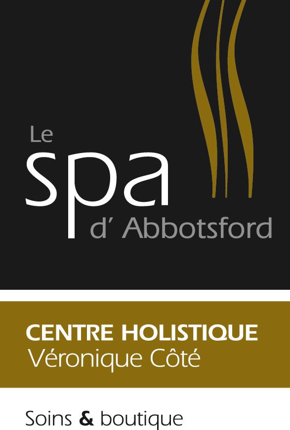 Logo Spa soinsBoutique.jpg