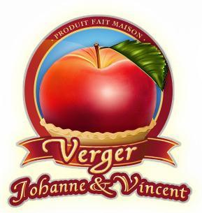 Johanne&Vincent.jpg