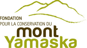 Mont Yamaska.jpg