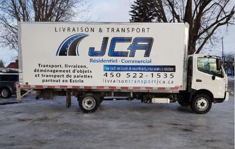 bottin_transport_JCA.png
