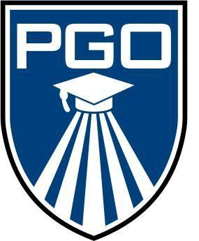 logo_nouveau_pgo_sans_adresse.jpg