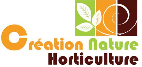 Logo-Creation-nature.jpg