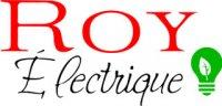 ROY_ELECTRIQUE_LOGO-02.jpeg