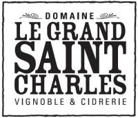 Cie GrandStCharles.jpg