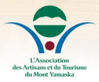 association-artisans-tourisme-mont-yamaska.png