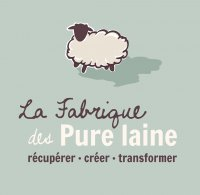 fabrique_purelaine_bleu.jpg