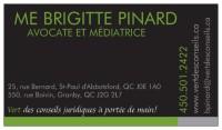 Brigitte Pinard.jpg
