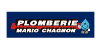 Logo_Plomberie-Chagnon.png