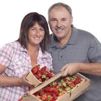 Le roi de la fraise.jpg