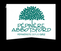 pepiniere abbotsford.png