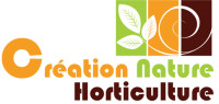 Logo-Creation-nature.jpg