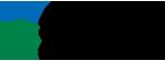 Logo Saint-Paul-d'Abbotsford
