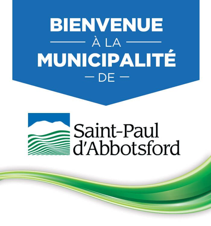 Logo-Saint-Paul-final