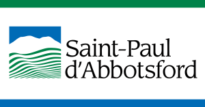 Municipalité de Saint-Paul-d'Abbotsford