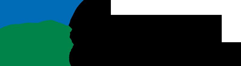 banniere-logo-saint-paul