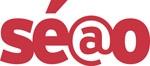 SEAO_Logo