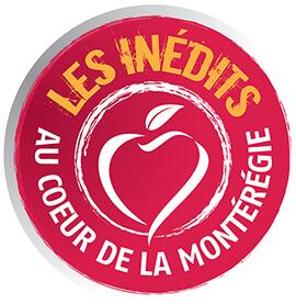 Logo-Inédits