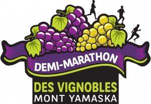 Logo demi marathon des vignobles-nodistances